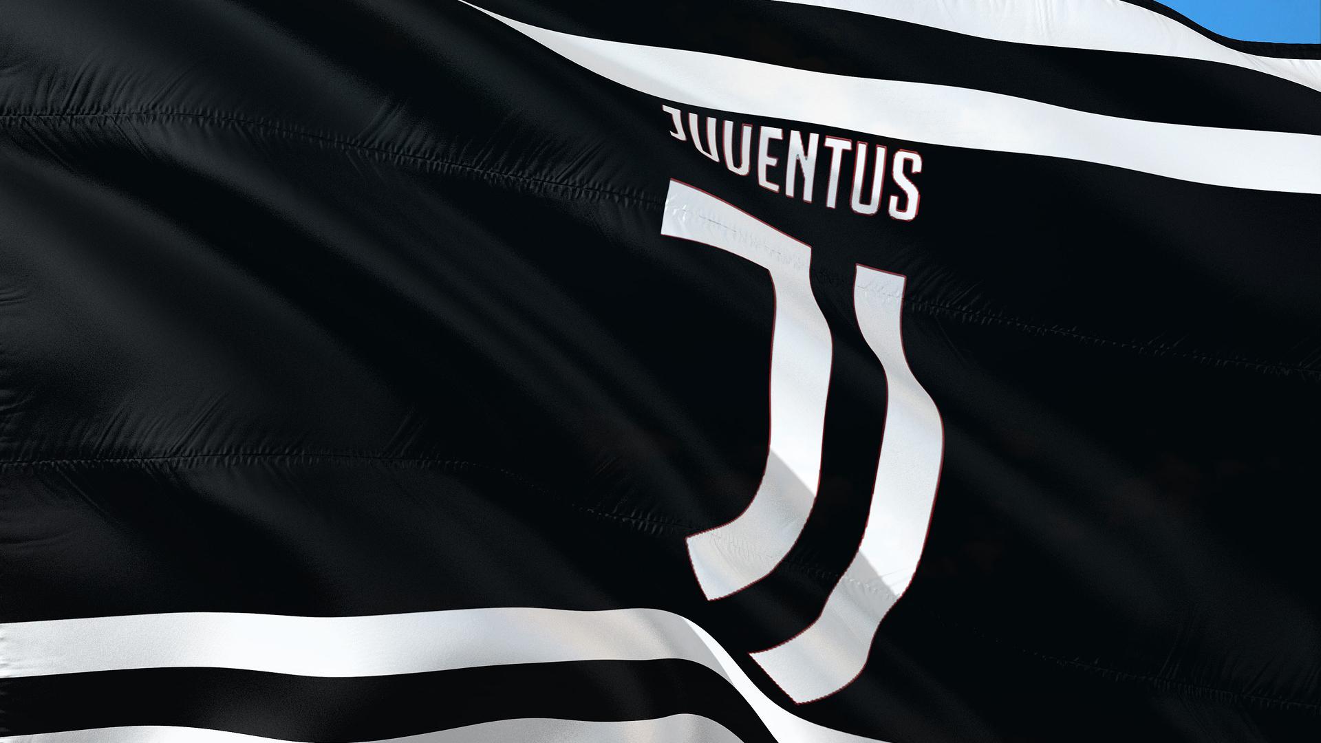Juventus: si apre la possibilità di una trattativa per Isco