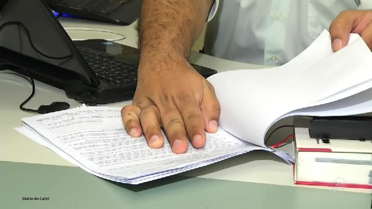 Alguns curiosos projetos de lei que já foram criados no Brasil