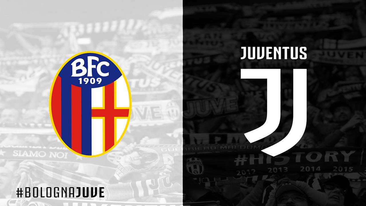 """Juventus, Allegri verso il Bologna: """"Kean e Spinazzola dal 1'"""""""