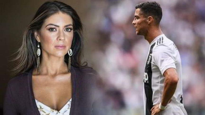Accusa di stupro a Cristiano Ronaldo, polizia USA chiede esame Dna