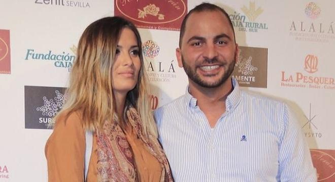 Antonio Tejado y Candela Acevedo se enfrentan en GH DÚO