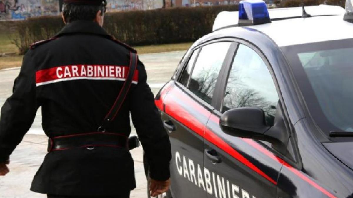 Roma: fa il bullo a scuola, madre della vittima fa arrestare 15enne