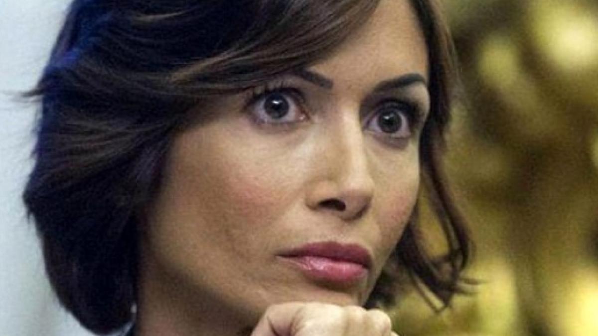 Mara Carfagna: 'Di Maio fuori dalla realtà quando parla di boom economico'