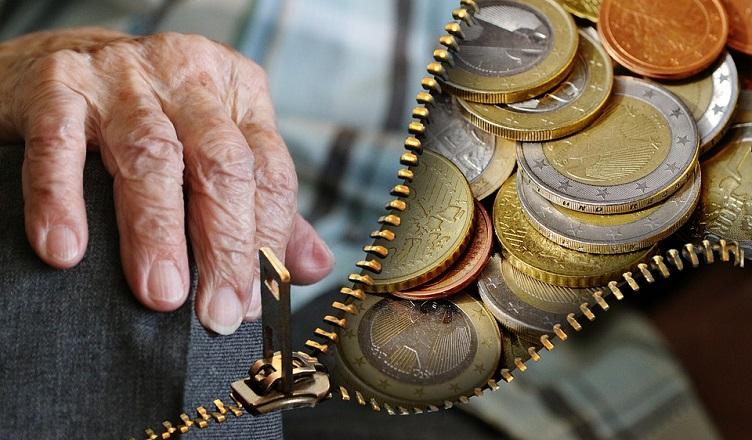 VIDEO: El Gobierno quiere retrasar un año la edad efectiva de jubilación