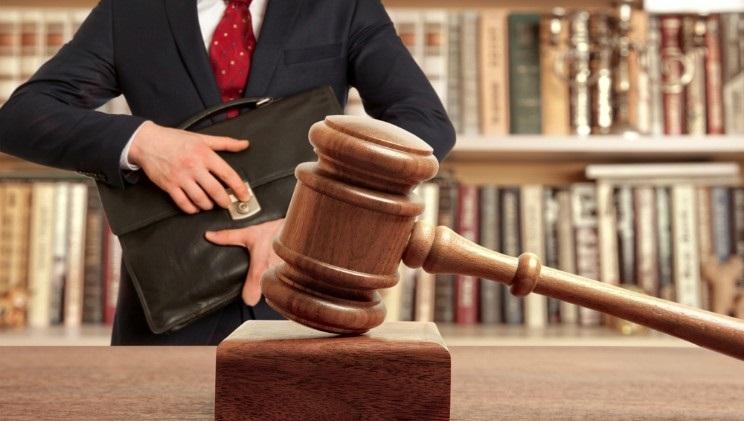Giovani laureati in Giurisprudenza accolti nei Tribunali della Sardegna