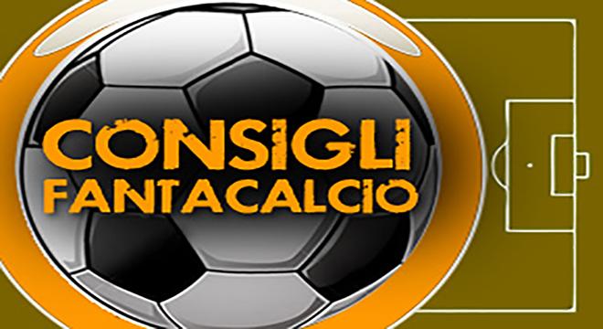 Fantacalcio, Serie A di nuovo al via: dubbio Nainggolan-Joao Mario per Spalletti