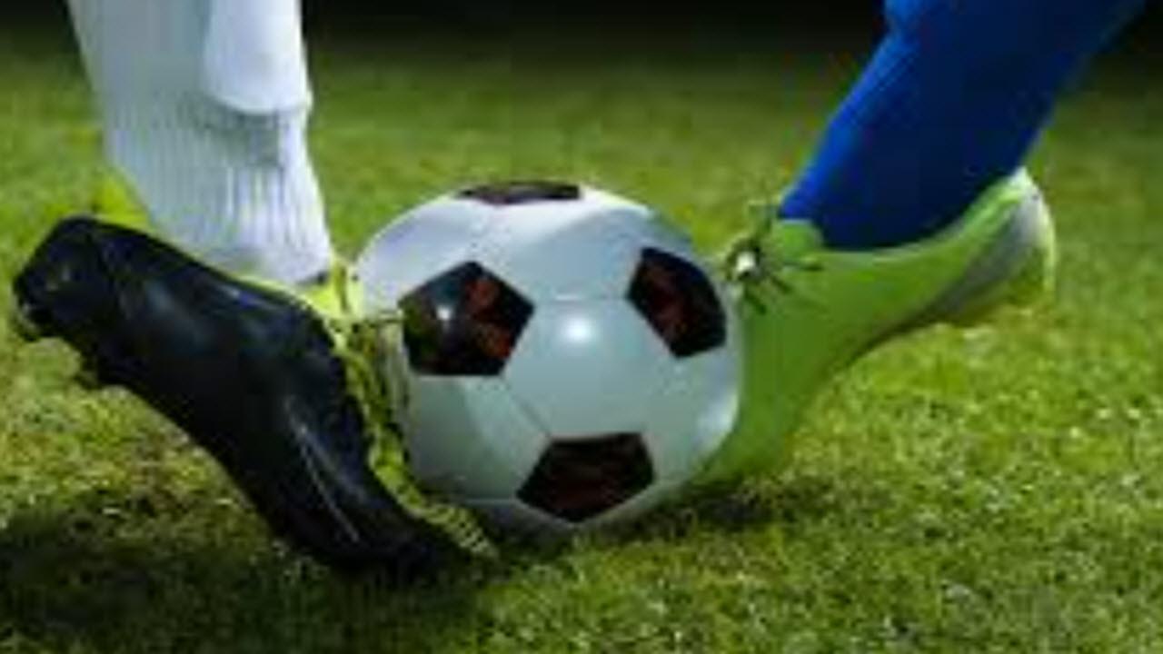 Supercoppa Italiana: Juventus-Milan live mercoledì 16 gennaio su Rai 1 e RaiPlay