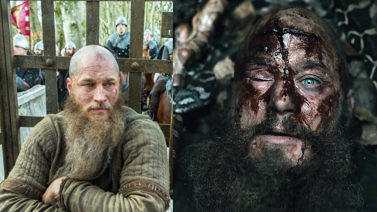 6 verdades e mitos sobre a série do History Channel, Vikings