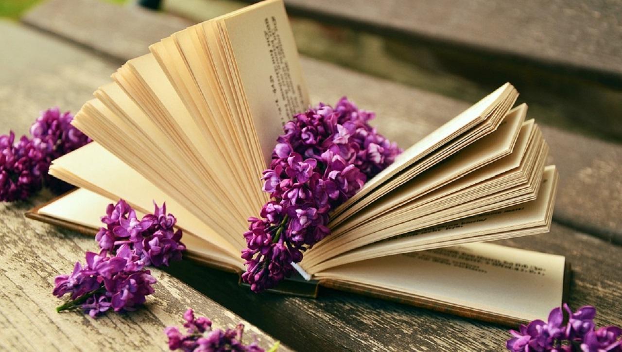 Libri: Roberto Oliva scrive 'Il momento giusto', è il secondo romanzo
