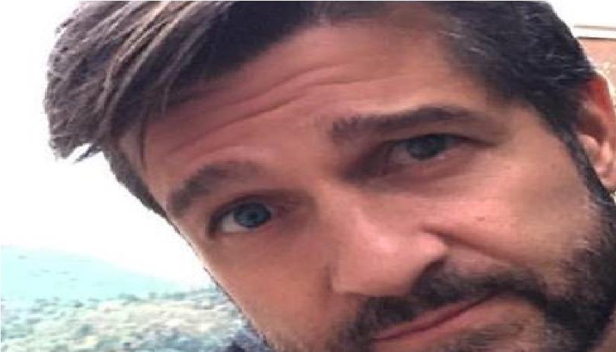 Salerno, Stoppa di Striscia la Notizia aggredito: ferito un agente