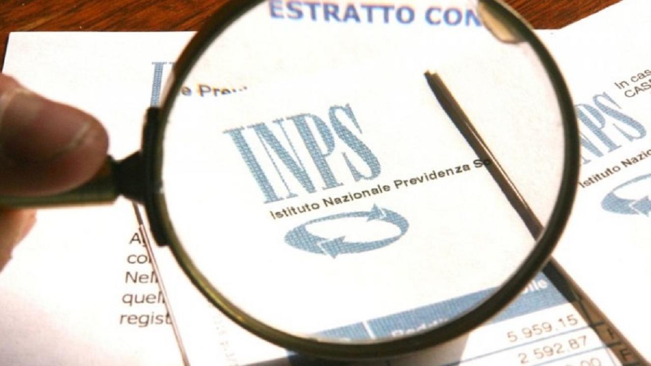 Pensioni Quota 100, Governo lavora per TFS statali gratis sotto 50-60 mila euro