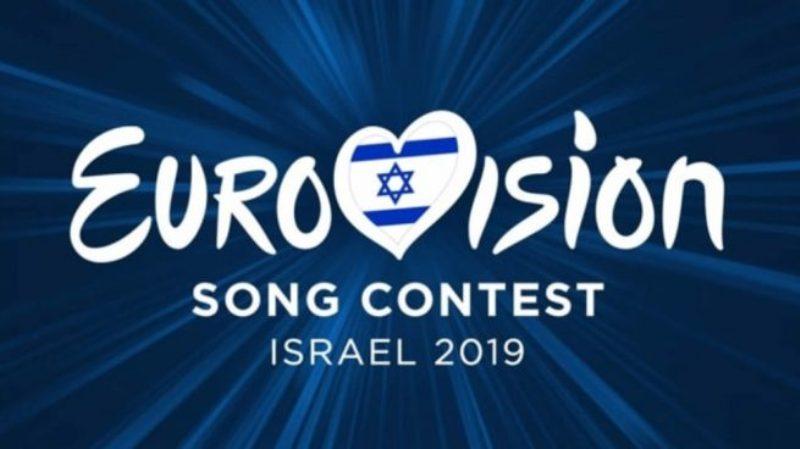 Eurovisión 2019 calienta motores y algunos países ya tienen representante