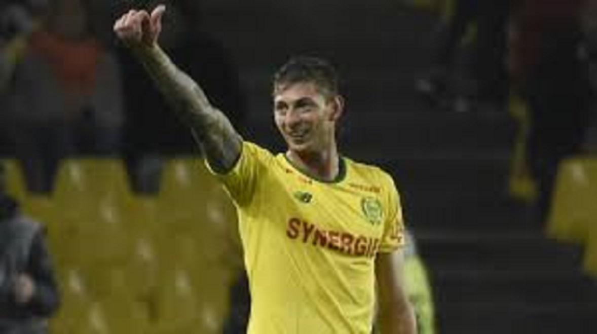Vahid Halilhodzic proche de quitter le FC Nantes