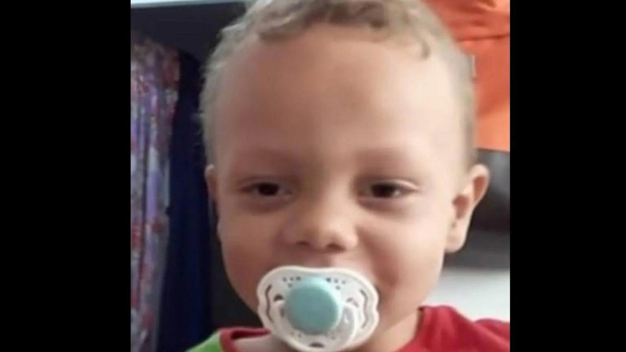 Mulher é presa após matar filho de 3 anos espancado em São Paulo