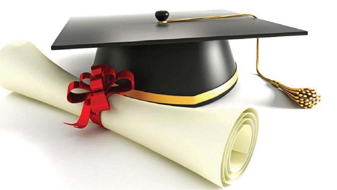Pensione: per aumentare i contributi si possono riscattare laurea e leva
