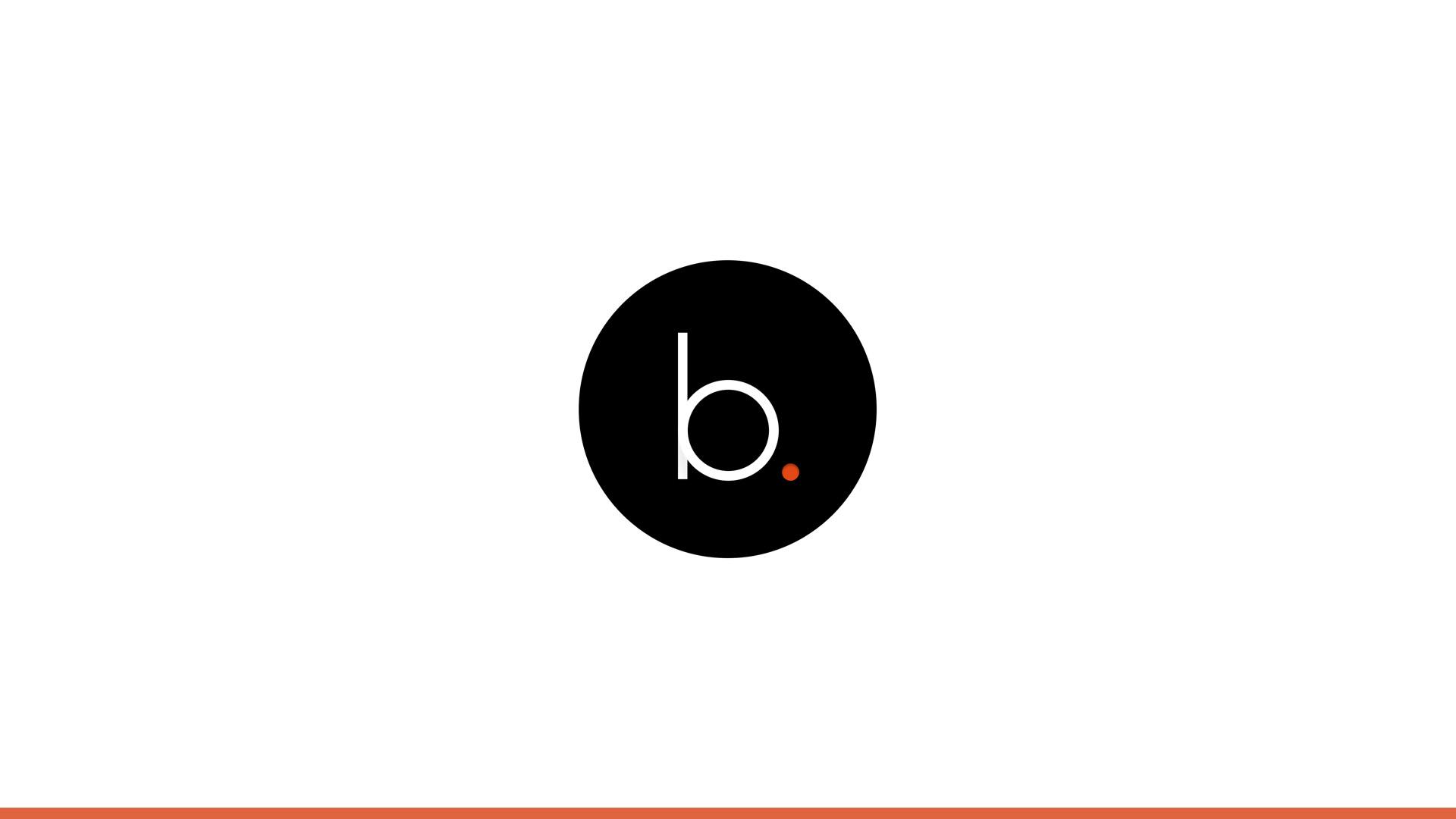 Enquete UOL aponta equilíbrio com 7 possíveis eliminados no BBB19