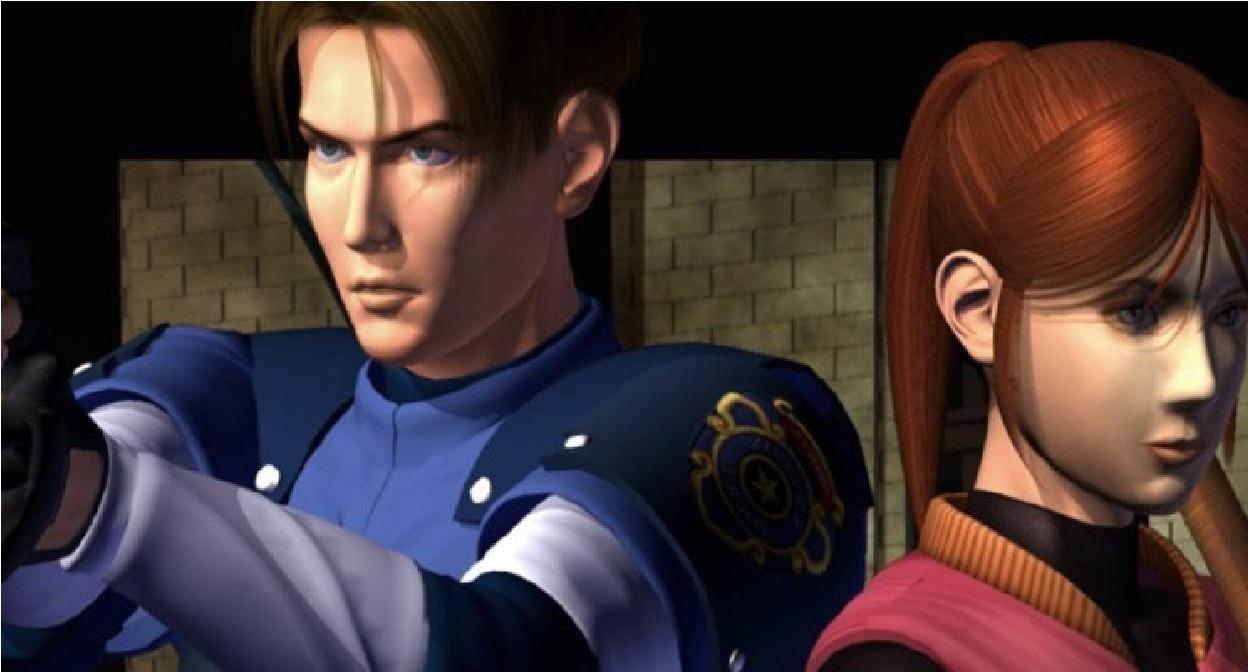 Recensione Resident Evil 2, remake: per molti è il migliore della saga