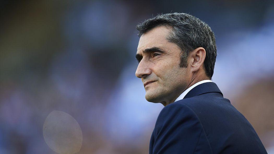 Barça, la nouvelle politique de recrutement du club
