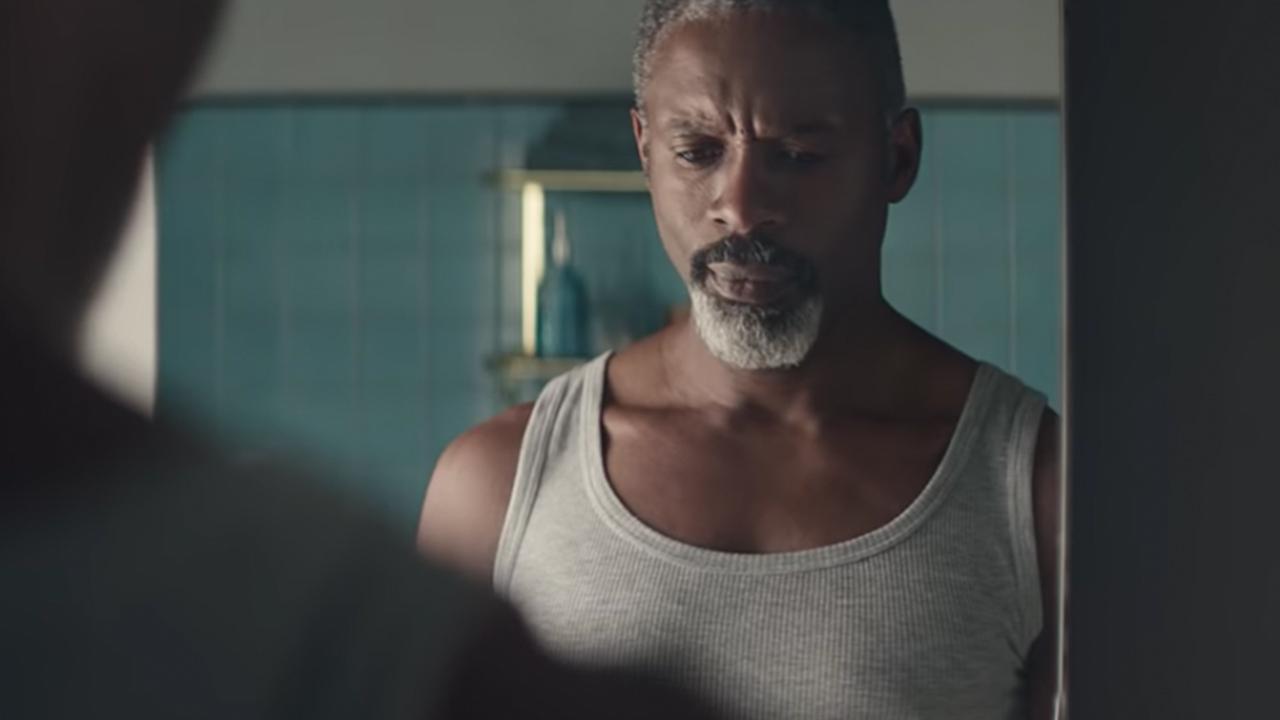 O impacto do comercial da Gillette contra a masculinidade tóxica