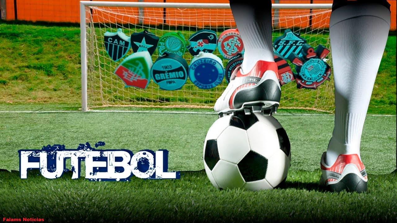 https   br.blastingnews.com esporte 2019 02 video 8-times-brasileiros ... 3534ea5473