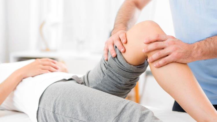 Les ultrasons seraient inefficaces face aux douleurs musculaires et articulaires