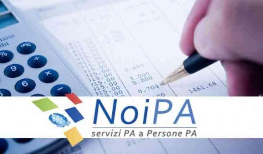 NoiPa: arriva oggi l'avviso per il Cedolino di Febbraio e l'elemento perequativo
