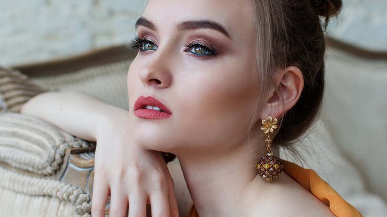 How to care for combination skin the easy way