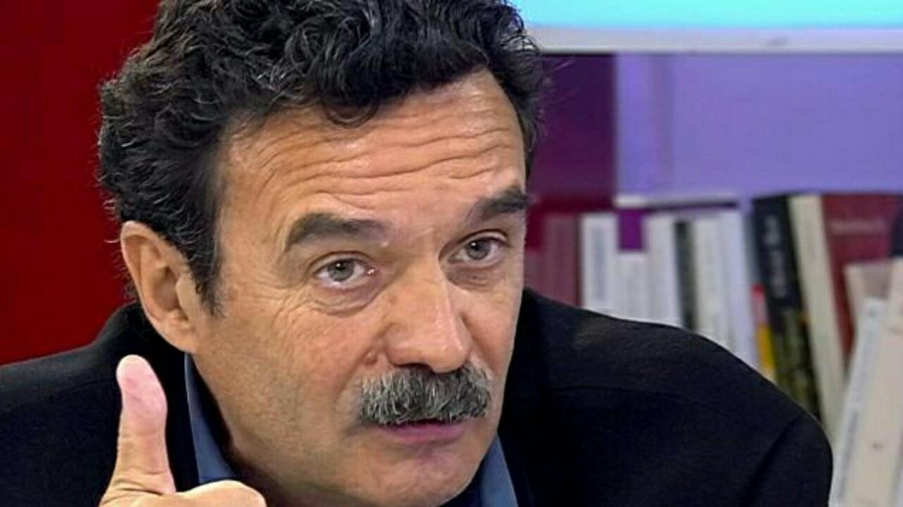Affaire Benalla : la chasse aux sorcières d'Edwy Plenel derrière Emmanuel Macron