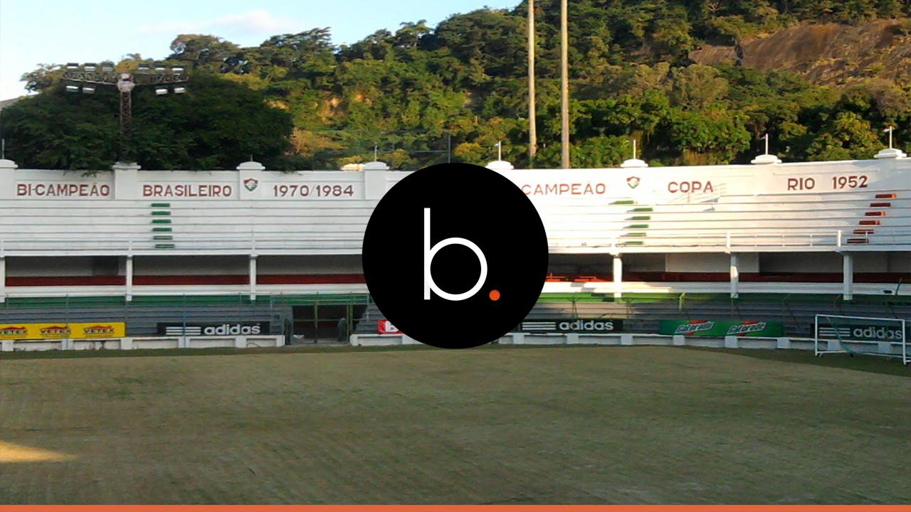 https   br.blastingnews.com esporte 2019 02 video gremio-x ... 228e34e319a24