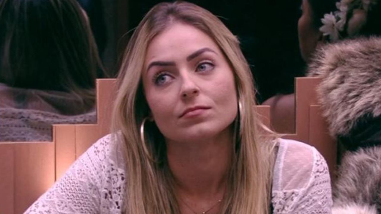 BBB19: Paula gera nova polêmica com relato preconceituoso