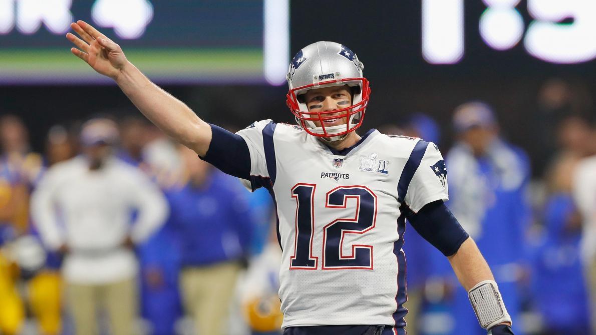 Plusieurs artistes refusent d'assurer la mi-temps du Super Bowl pour conviction politique