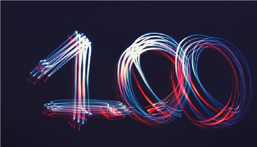Quota 100: al via le domande per dirigenti scolastici, docenti e personale Ata