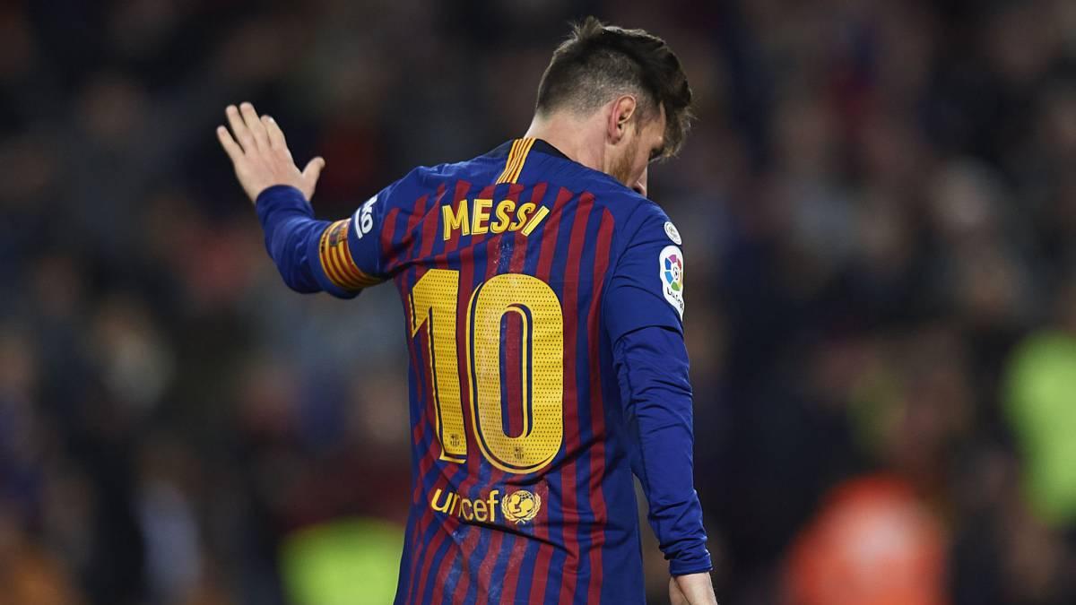 Football : 5 meilleurs buteurs européens au 04/02