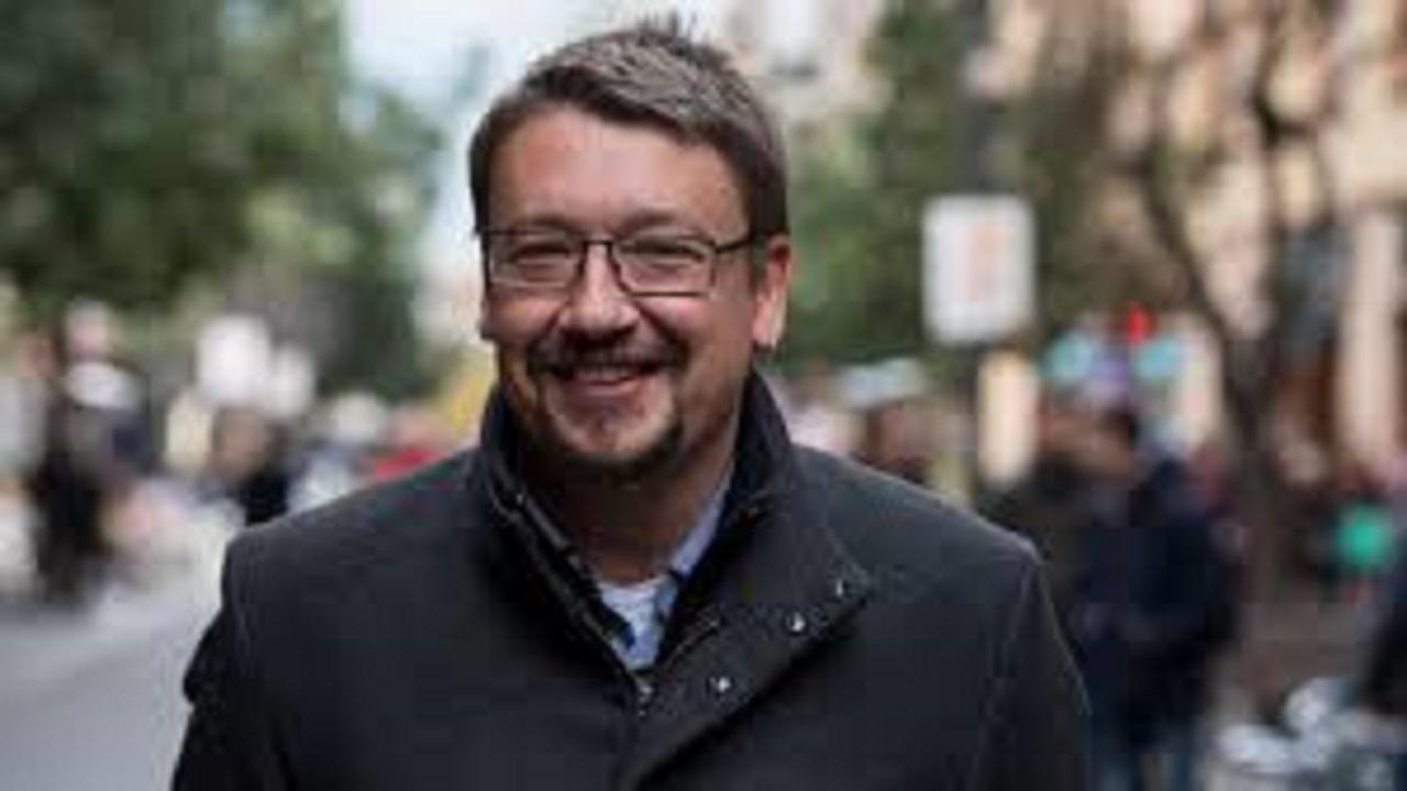 El nombramiento de un 'relator' para negociar con la Generalitat crea tensión