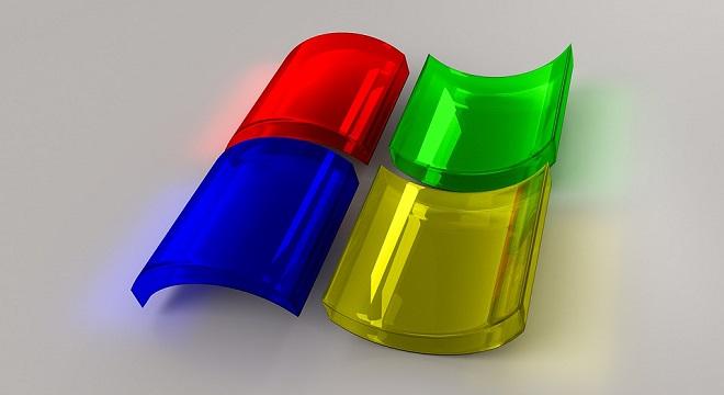 La última actualización de Windows Defender podría bloquear el equipo al iniciar