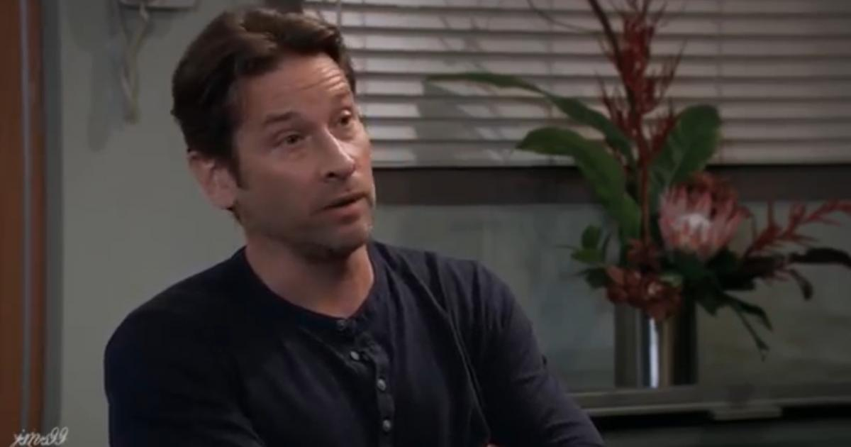 General Hospital spoilers: Franco and Jordan may team up, Laura gets answers