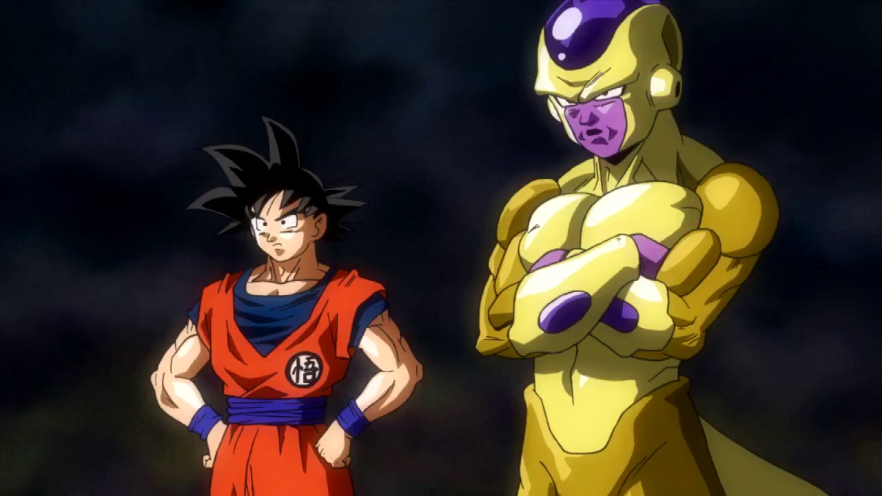 Super Dragon Ball Heroes Episode 8 Spoilers Hint At Goku S Death