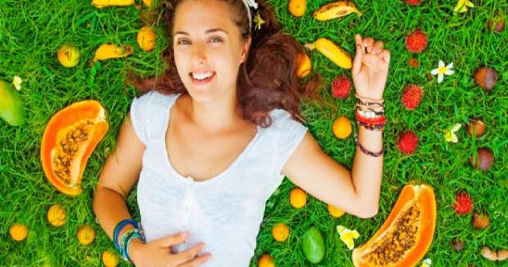 Investigadores del Reino Unido realizan estudios para combatir la depresión con alimentos