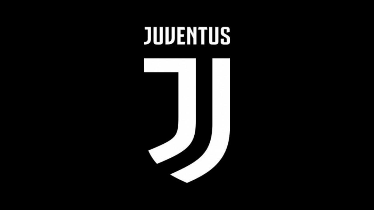Juventus: La dirigenza pretende la Champions League