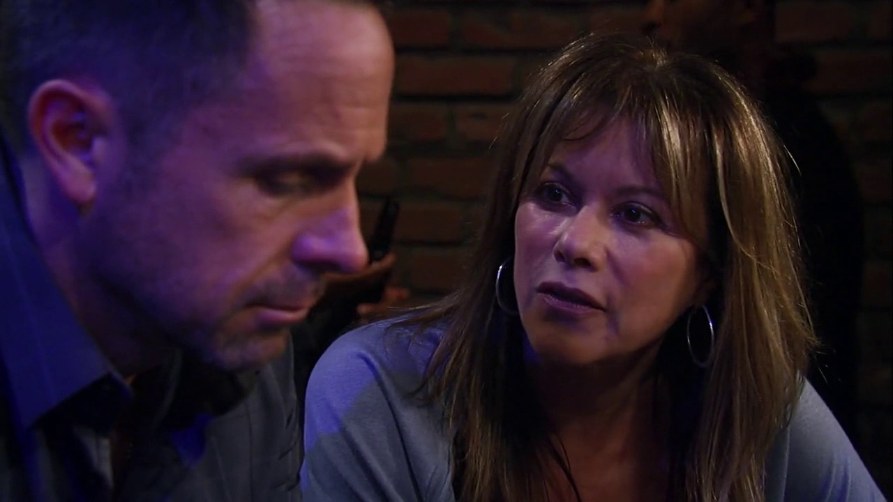 General Hospital: Kim has decided to take Julian back, Alexis may fall for Neil