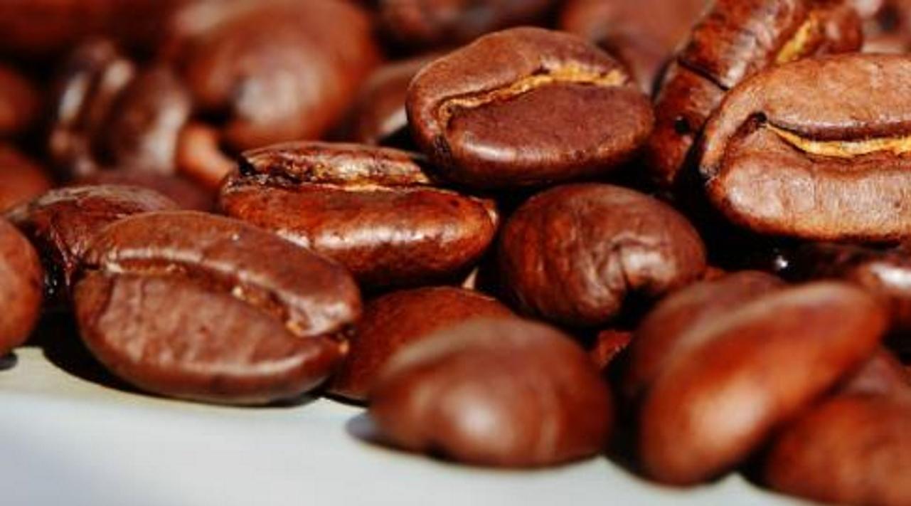 Friedlieb Ferdinand Runge et l'histoire du café