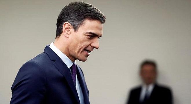 No habrá un relator para negociar con Cataluña