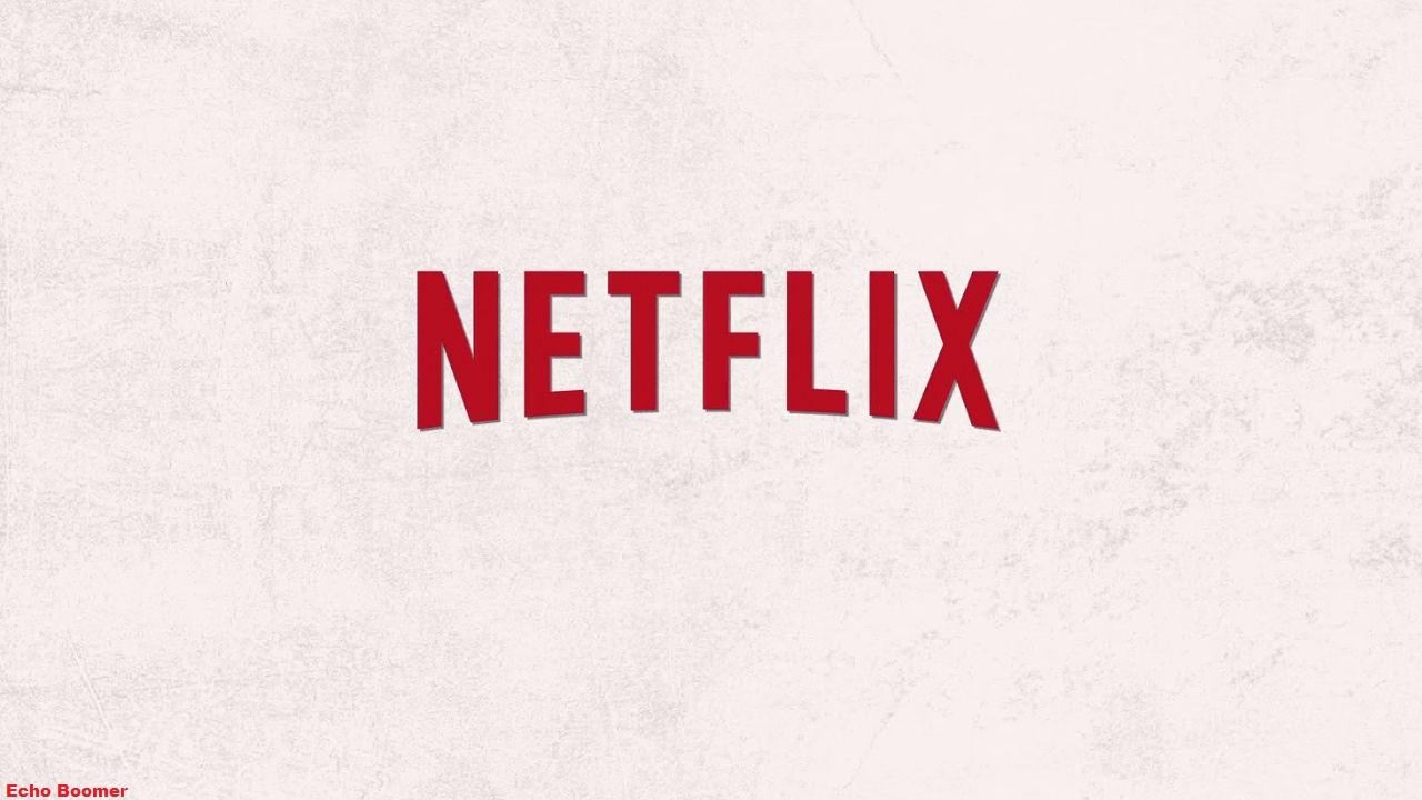 """Mark Sargent uma das estrelas do documentário """"A Terra é Plana"""", da Netflix"""