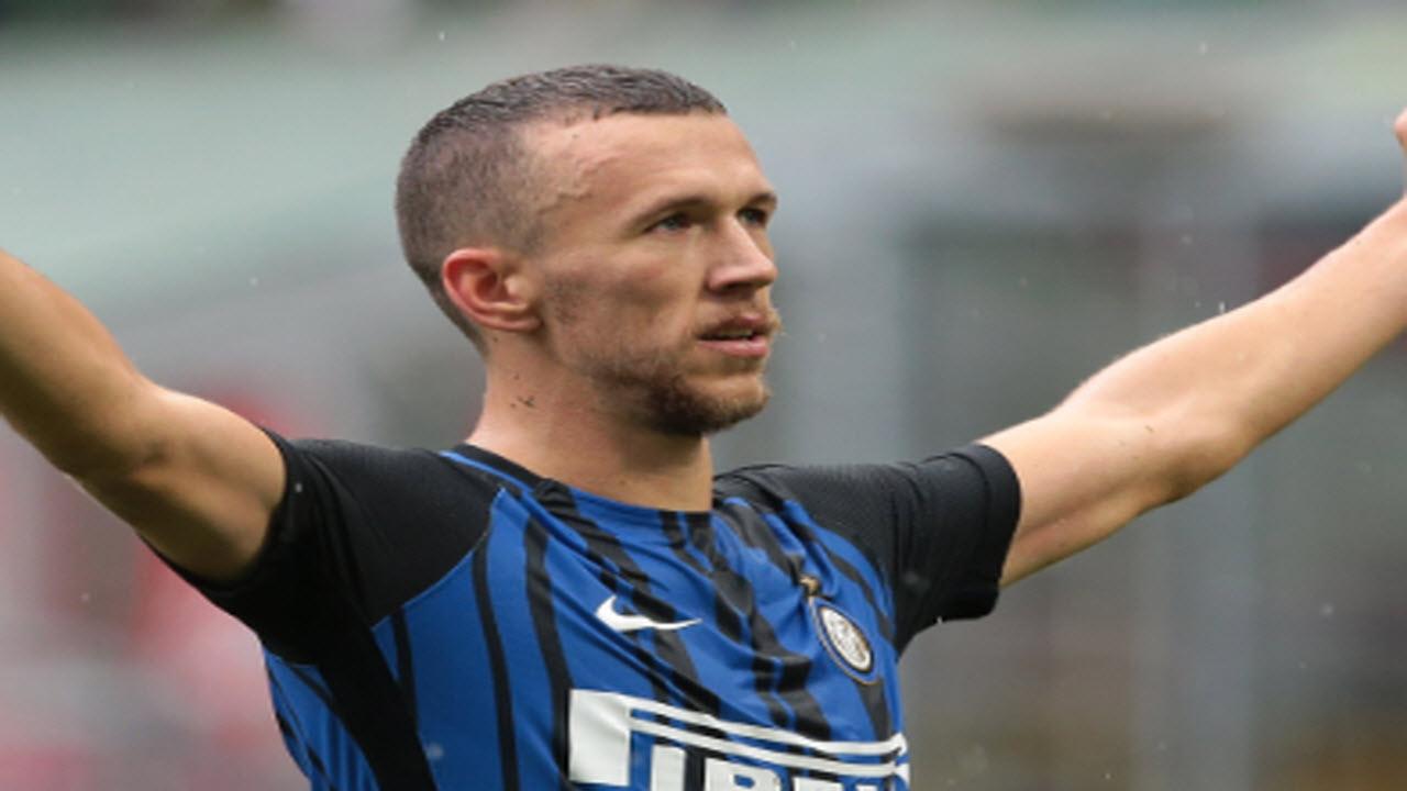 Calciomercato Inter, Perisic deciso a voler fare una nuova esperienza