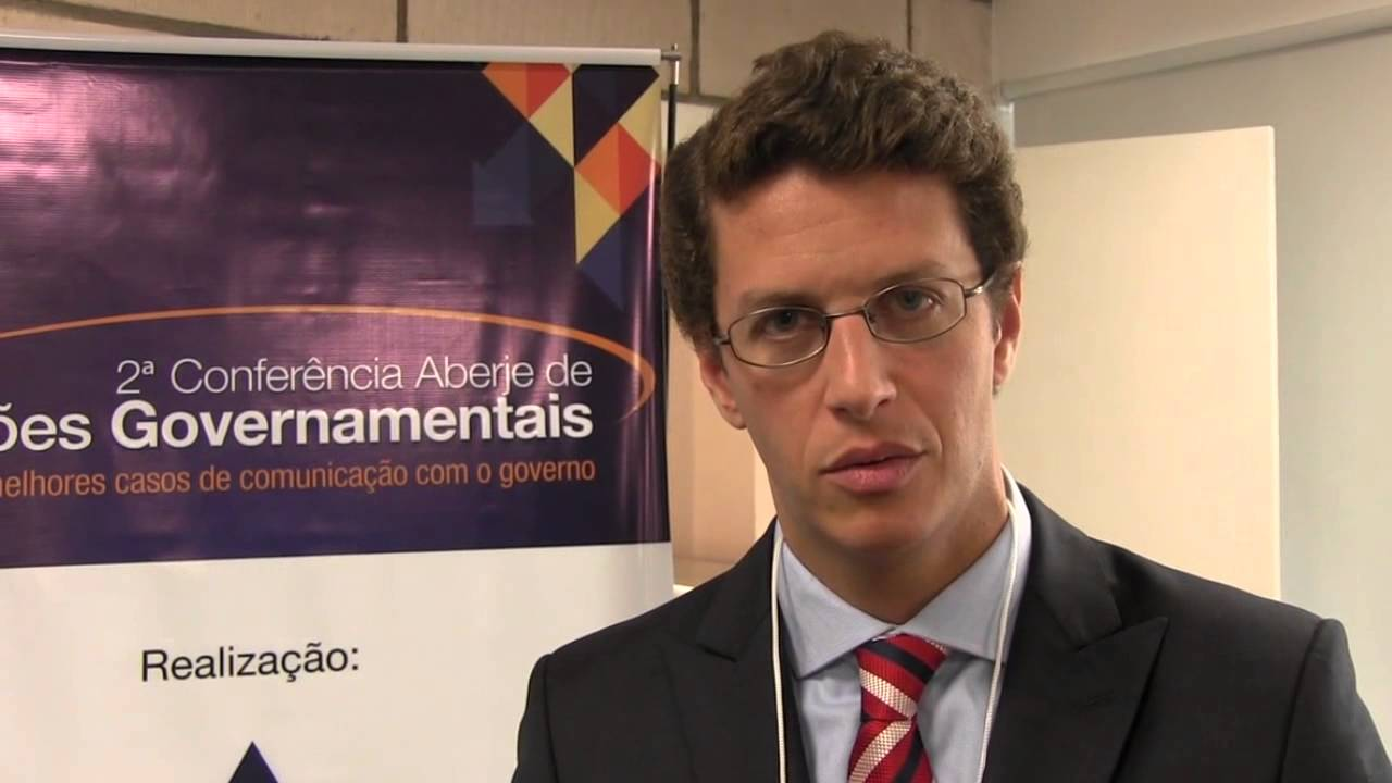 Ministros irão ao Pará para viabilizar planos do Governo