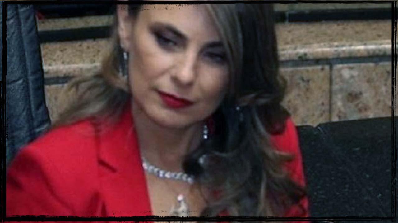 Brasile: bufera per il look audace della deputata
