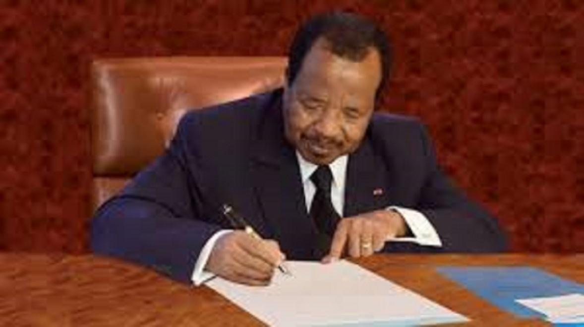 Le Cameroun suspend la commercialisation des couches jetables