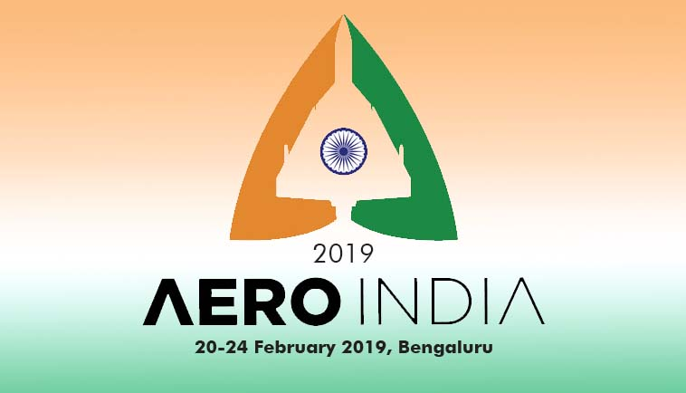 Three Rafale jets land in Bengaluru for Aero India show
