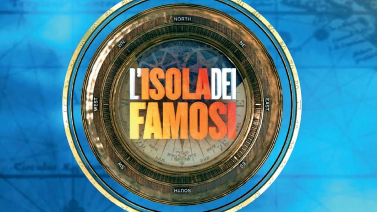Isola dei famosi, Soleil Sorge spiega l'addio a Marco Cartasegna: 'Mi soffocava'