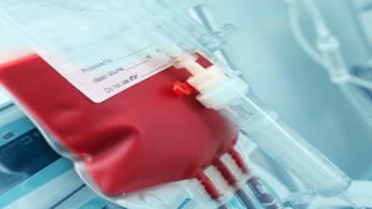 Salerno, figlie ripudiano la madre: era testimone di Geova e fece una trasfusione